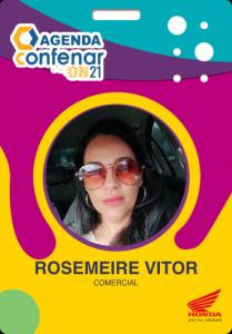 Certificado_ROSEMEIRE_CARVALHO_LEITE_VITOR