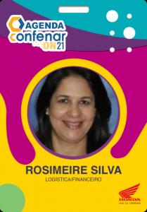 Certificado_ROSIMEIRE_DE_ASSIS_SILVA