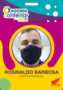 Certificado_ROSINALDO_LELIS_BARBOSA
