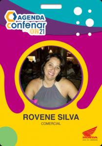 Certificado_ROVENE_RODRIGUES_SILVA
