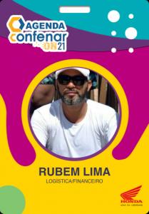 Certificado_RUBEM_CLAUDIO_DOS_SANTOS_LIMA