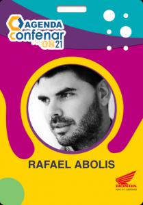 Certificado_Rafael_Abolis