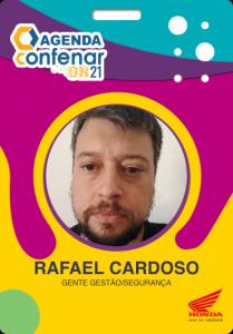 Certificado_Rafael_Borba_Cardoso