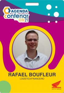 Certificado_Rafael_Boufleur