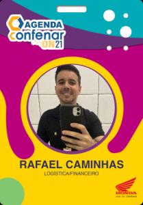 Certificado_Rafael_Caminhas