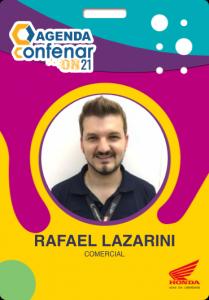Certificado_Rafael_Lazarini