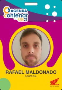 Certificado_Rafael_Maldonado