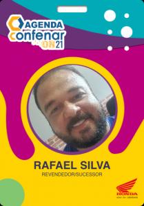 Certificado_Rafael_Mendes_da_Silva