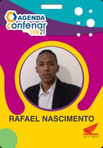 Certificado_Rafael_Santos_Nascimento