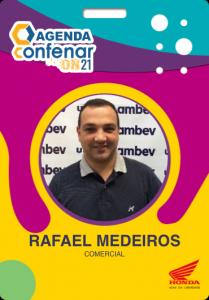 Certificado_Rafael_W._Medeiros