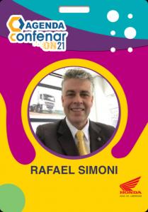 Certificado_Rafael_de_Barros_Simoni