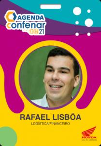 Certificado_Rafael_de_Moraes_Lisbôa