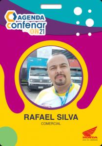 Certificado_Rafael_de_jesus_da_silva