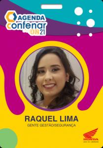 Certificado_Raquel_Loany_Diniz_Lima