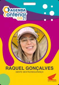 Certificado_Raquel_Rodrigues_Gonçalves