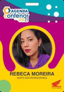 Certificado_Rebeca_Moreira