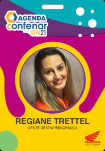 Certificado_Regiane_Rodrigues_Trettel