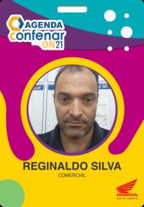 Certificado_Reginaldo_Henrique_Silva