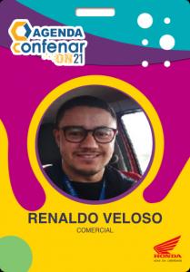 Certificado_Renaldo_Veloso