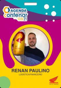Certificado_Renan_Paulino