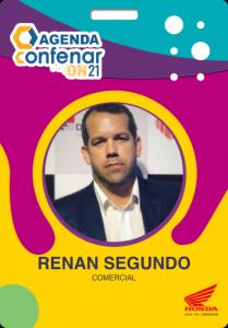 Certificado_Renan_Ventura_Sousa_Segundo
