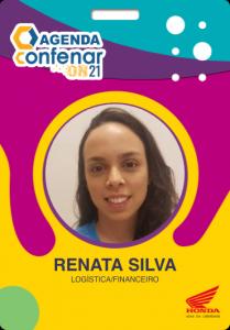 Certificado_Renata_Guimarães_Silva