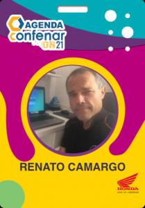 Certificado_Renato_Camargo