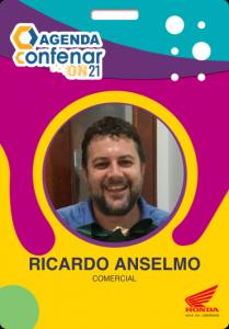 Certificado_Ricardo_Anselmo