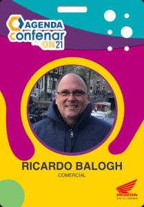 Certificado_Ricardo_Balogh