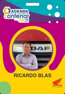 Certificado_Ricardo_Brandão_Blas