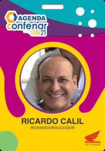 Certificado_Ricardo_Calil