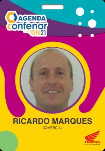 Certificado_Ricardo_José_Marques