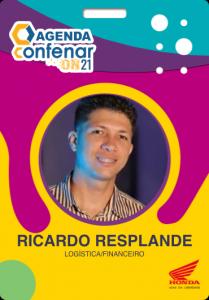 Certificado_Ricardo_Resplande