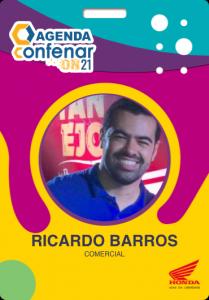 Certificado_Ricardo_da_Silva_Barros