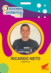Certificado_Ricardo_neto