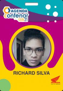 Certificado_Richard_Henrique_Herrera_Silva