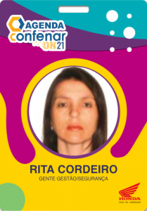 Certificado_Rita_de_Cacia_de_Oliveira_Cordeiro