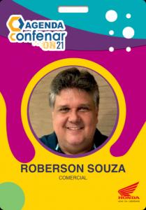 Certificado_Roberson_Dias_de_Souza