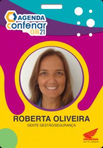 Certificado_Roberta_Bergamaschi_de_Oliveira