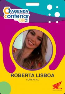 Certificado_Roberta_Mayara_de_Sousa_Lisboa