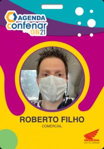 Certificado_Roberto_Mattos_Filho