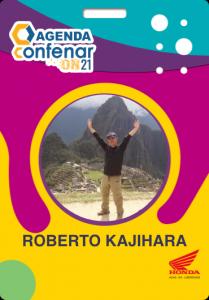 Certificado_Roberto_Shuiti_Kajihara