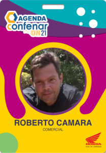 Certificado_Roberto_Vendramini_Camara