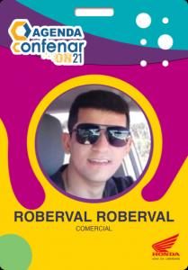 Certificado_Roberval