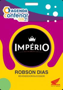 Certificado_Robson_Fernandes_Dias