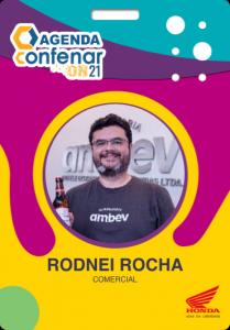 Certificado_Rodnei_Santos_Rocha