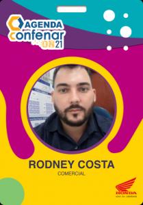 Certificado_Rodney_Cirilo_Machado_da_Costa