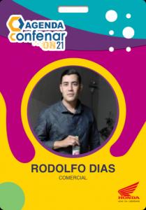 Certificado_Rodolfo_da_Silva_Dias