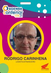 Certificado_Rodrigo_Aparecido_Carinhena