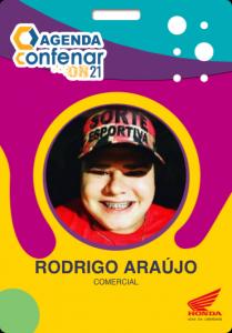 Certificado_Rodrigo_Costa_Araújo
